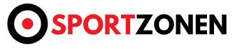 Sportzonen.se